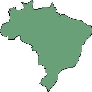 Brazil Flag PNG images