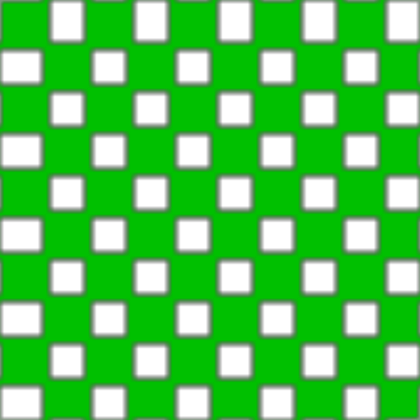 Checkers 2 Pattern