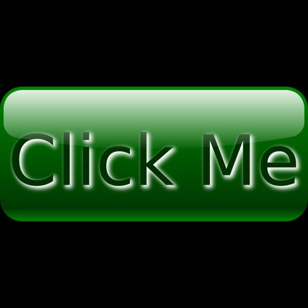 Click Me PNG images