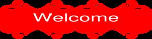 Banner Splat PNG Clip art