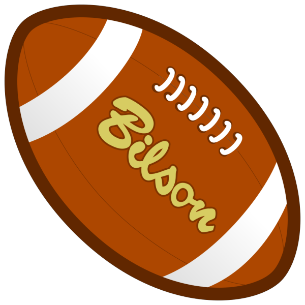 Football Flame PNG Clip art
