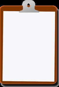 Clipboard PNG Clip art