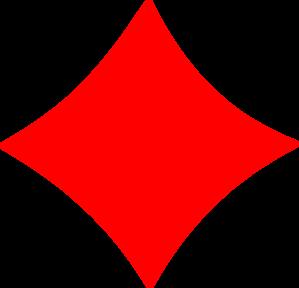 Diamond Harlequin 1 Pattern PNG images
