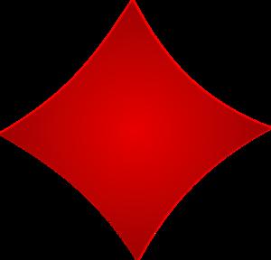 Diamond Squares 1 Pattern PNG images