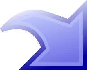 Redo Arrow  PNG Clip art