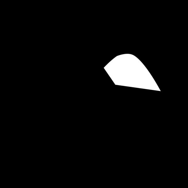 Undo Arrow PNG Clip art