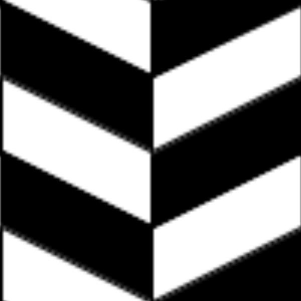 Herringbone 1 Pattern PNG Clip art