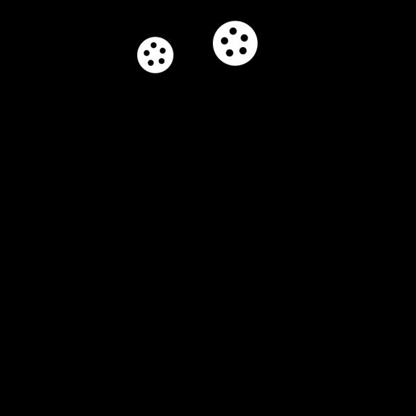 Camera PNG Clip art