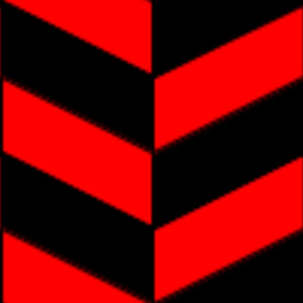 Herringbone Pattern PNG Clip art