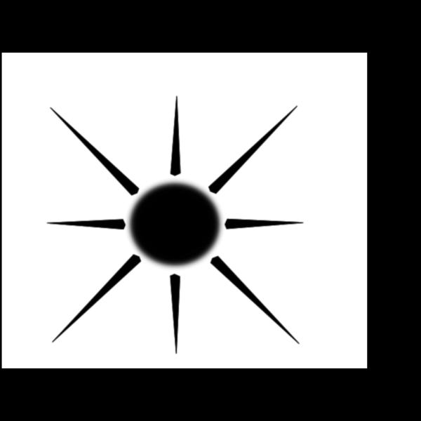 Sun PNG Clip art