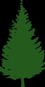 Green Tree PNG Clip art
