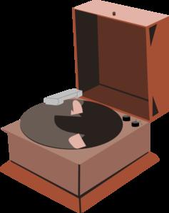 Vinyl Lp Record Album PNG Clip art