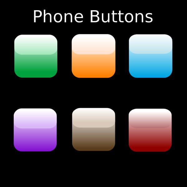 Color Scheme PNG images