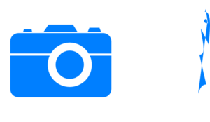 Video Camera PNG icons