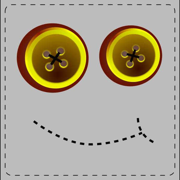 Buttons 4 PNG Clip art