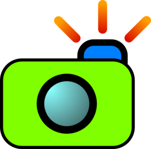 Video Camera Glossy Icon PNG icon