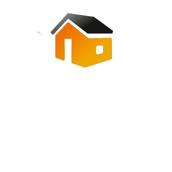 Home Icon 2 PNG icon