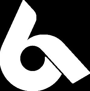 Sneptune Logoff Icon PNG Clip art