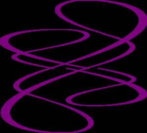 Bex Swirl PNG Clip art