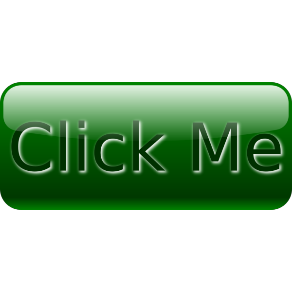 Click Me Button PNG icons