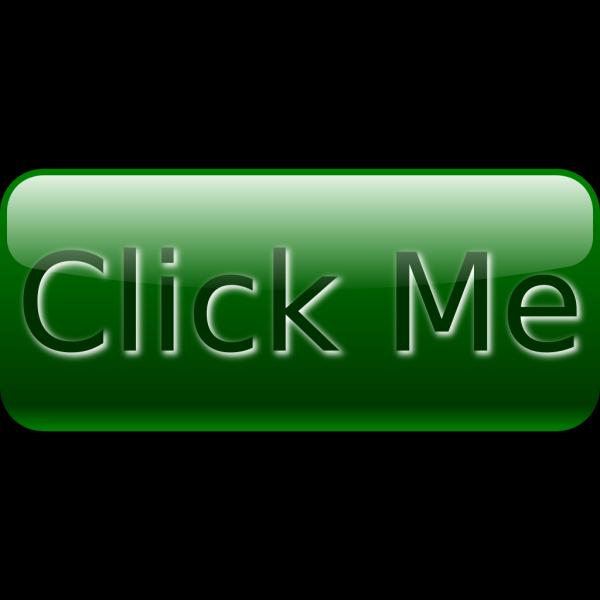 Click Me Button PNG images