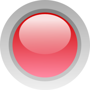 Button PNG icons