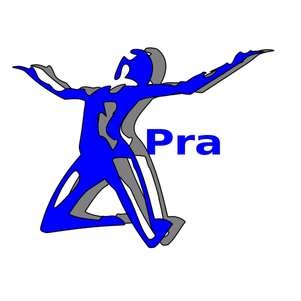 Praise 2 PNG images