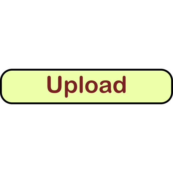 Upload Button PNG images