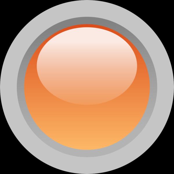 Blue Sms Button PNG Clip art
