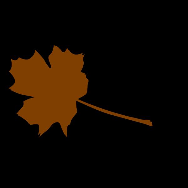 Leaves 6 PNG Clip art