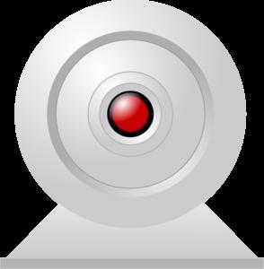 Webcam Clip art