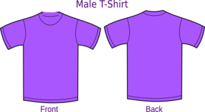 Purple Flower 17 PNG images