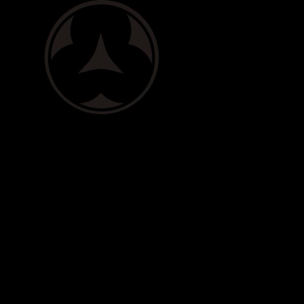 Tattoo Symbol PNG Clip art