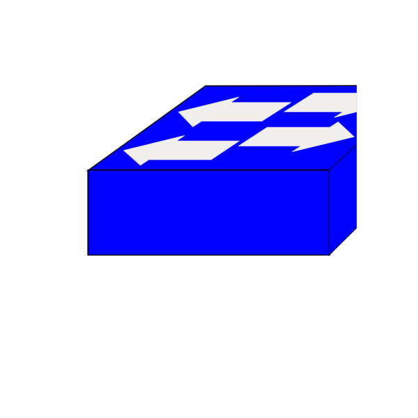 Switch PNG Clip art