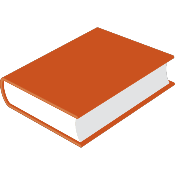 Open Book PNG images