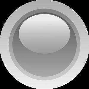 Medical Button PNG Clip art