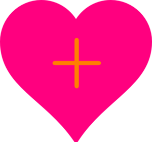 God Heart 2 PNG icons