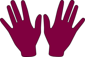 Hands Shake PNG images