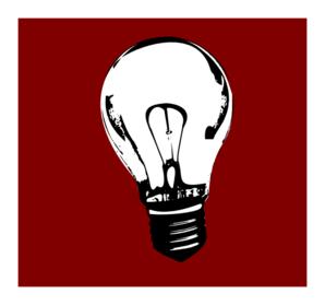Dim Light Bulb PNG Images 297 X 298 Px