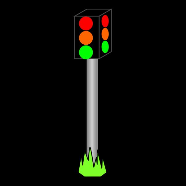 Traffic Lights PNG images