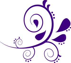 Paisley PNG images