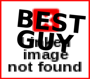 Tag For Football PNG images
