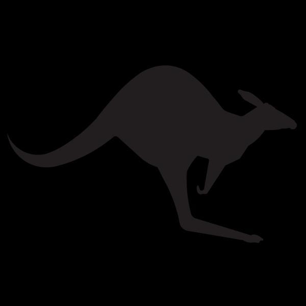 Kangaroo PNG Clip art