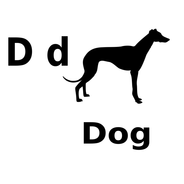 Greyhound Dog PNG Clip art