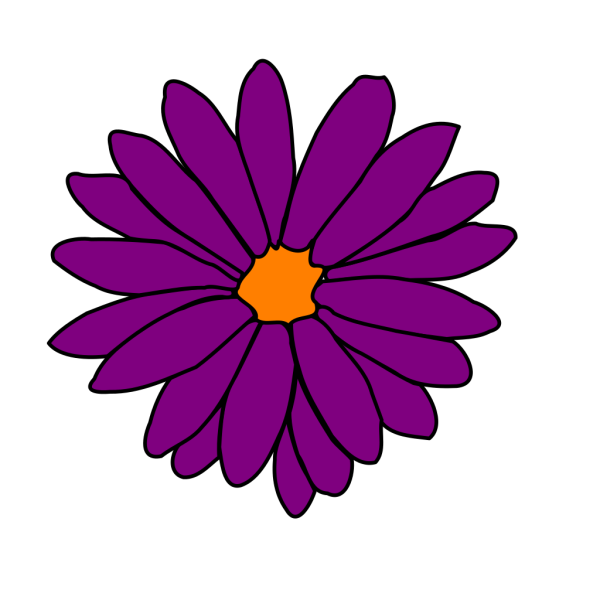 Decorative Flower PNG images