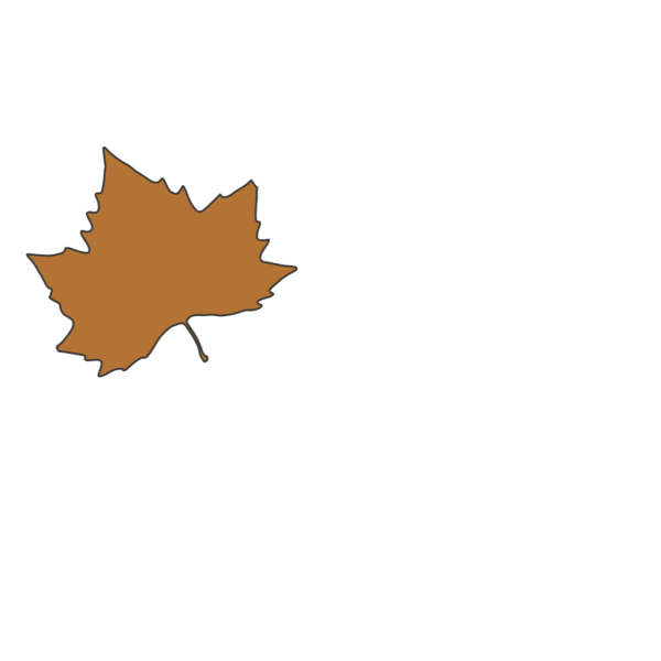 Maple Leaf Fa PNG Clip art