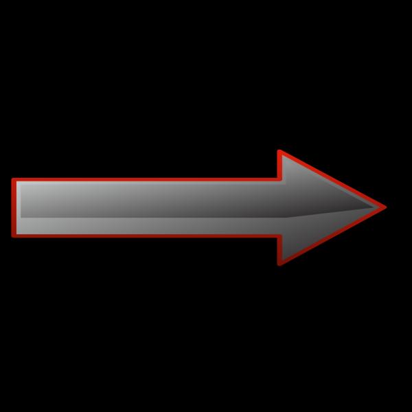 Blue Arrow Blue Left PNG Clip art