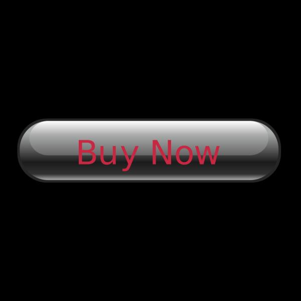 Payment Button PNG Clip art