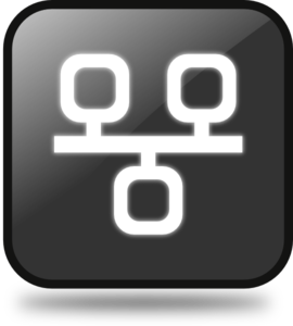 Community Button PNG Clip art