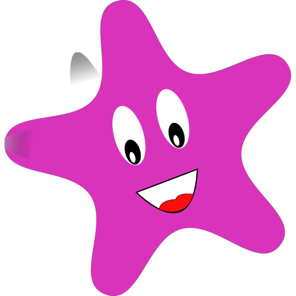 Yellow Star PNG images